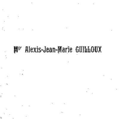 19387.pdf