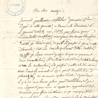 1828_Plouarzel.pdf