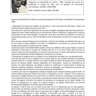 Abéré André.pdf