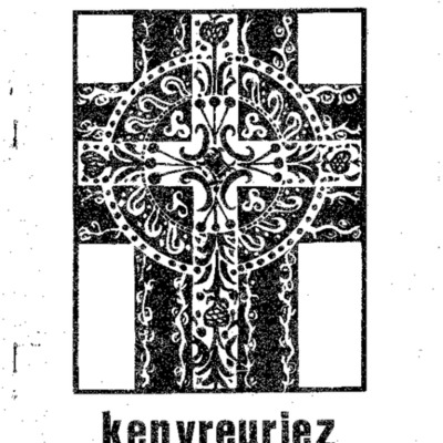 Kenvreuriez ar brezoneg 29.pdf