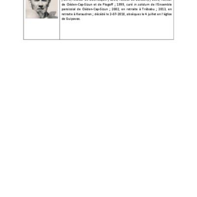 Jacolot Louis.pdf