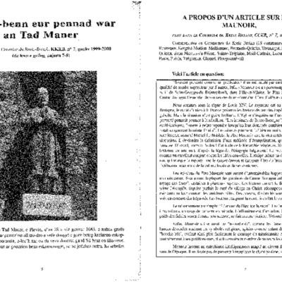 Maunoir-par-Morvannou_Minihi-69_2001.pdf