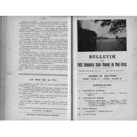 Pont-Croix1937ocr.pdf