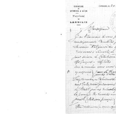 1902_Lannilis.pdf