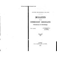 bdha1908.pdf