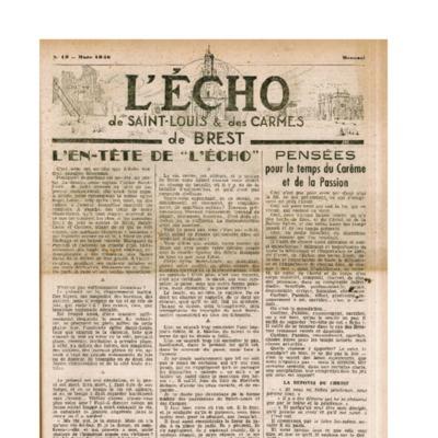 Echo Saint-Louis et Carmes 19 - mars 1948.pdf