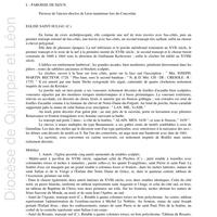 Couffon Répertoire des églises SIZUN.pdf