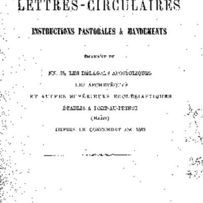 38062.pdf