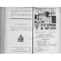 Pont-Croix1938ocr.pdf