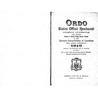 Ordo_1916ocr.pdf