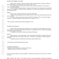 Couffon Répertoire des églises BOHARS.pdf