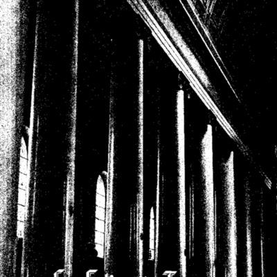 Les églises de France illustrées  : revue mensuelle du monde catholique n°10