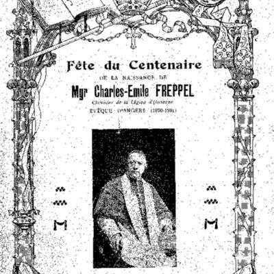 19336.pdf