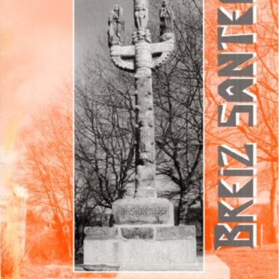 Breiz Santel 215 - été  2009.pdf
