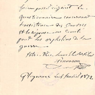 1871_Mendicité_Plogonnec.pdf