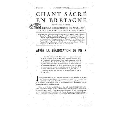 Chant sacré en Bretagne 2.pdf