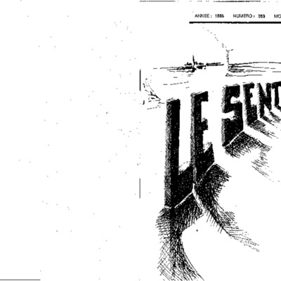 Le Sentier 353.pdf