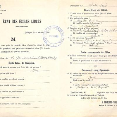 1903_MorlaixSaintMelaine.pdf