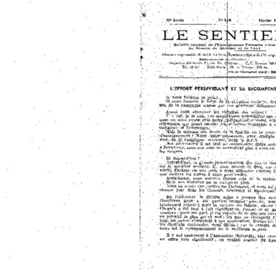 Le Sentier 156.pdf