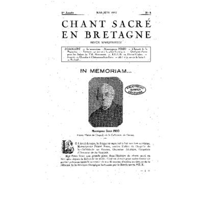 Chant sacré en Bretagne 4.pdf