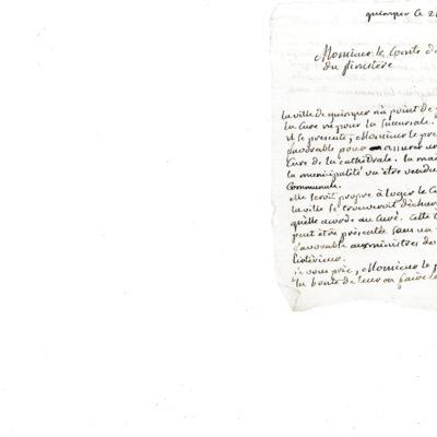 1D02-2_1814_09_21_LettreaupréfetduFinistère.pdf