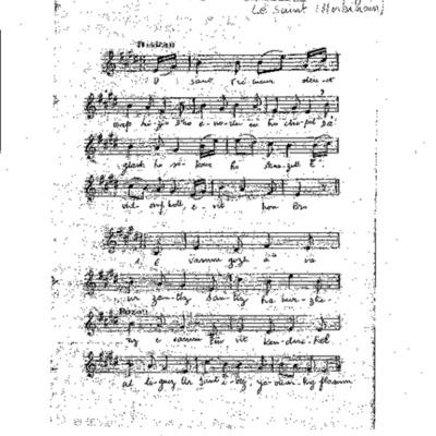 8N2_2_080.pdf