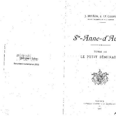 23694.pdf