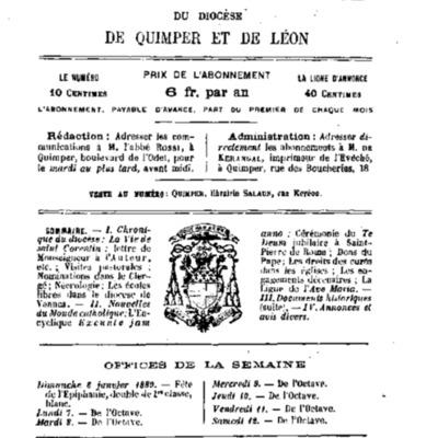 SRQL_1889.pdf