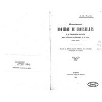 17794.pdf