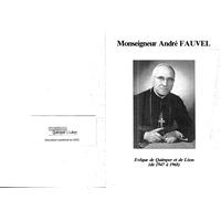 Fauvel-notice.pdf