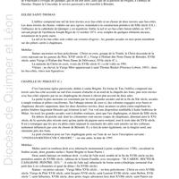 Couffon Répertoire des églises BENODET.pdf