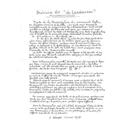 Bréviaire de Landerneau transcription Falc'hun 83Z28.pdf