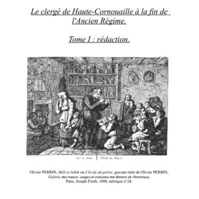 Haute-Cornouaille - Tome 1.pdf