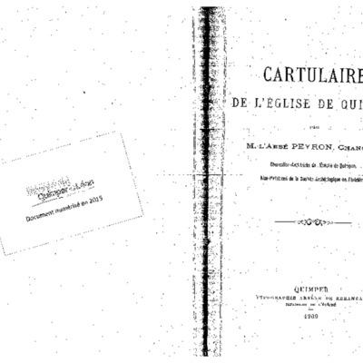 11640.pdf