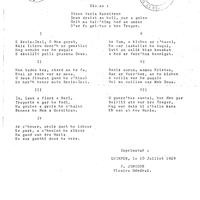 8N1_2_004.pdf
