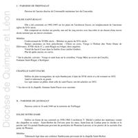 Couffon Répertoire des églises TREFFIAGAT.pdf