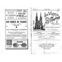 Quimper Voix de Saint-Corentin 1939.pdf