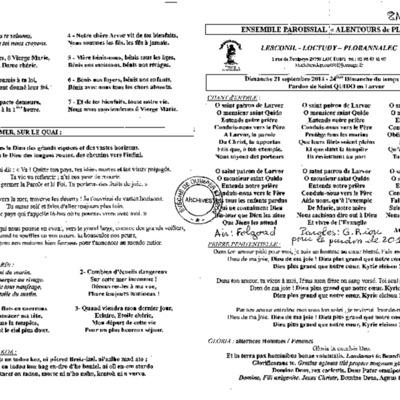 8N2_2_082.pdf