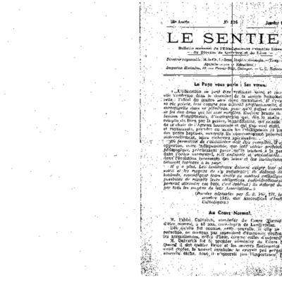 Le Sentier 128.pdf