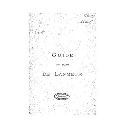 16006.pdf