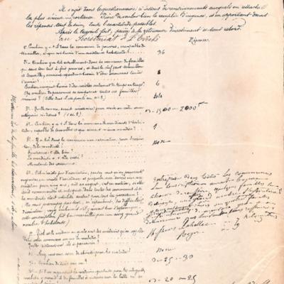 1871_Mendicité_PlouegatMoysan.pdf