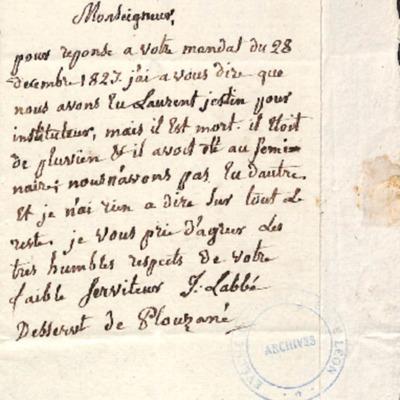 1828_Plouzané.pdf