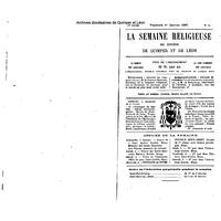 SRQL_1897.pdf