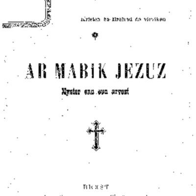 de Carne - Ar mabik Jezuz.pdf