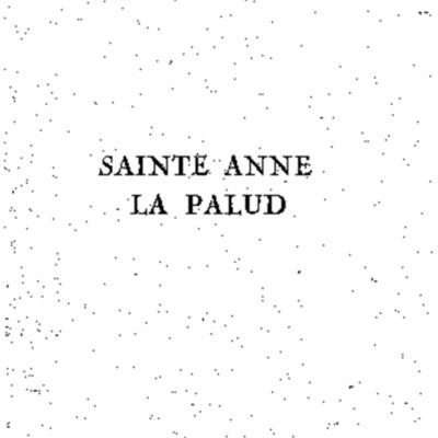 16126.pdf