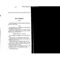 Botmel.pdf