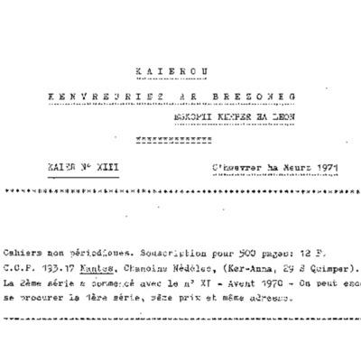 Kenvreuriez ar Brezoneg 13.pdf