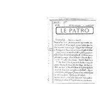 Le patro de Ploudalmézau 053.pdf