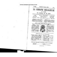 SRQL_1890.pdf