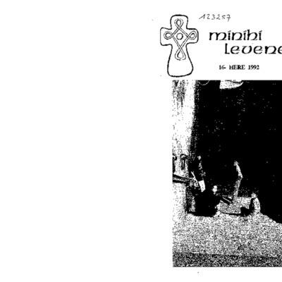 Minihi Levenez 016.pdf